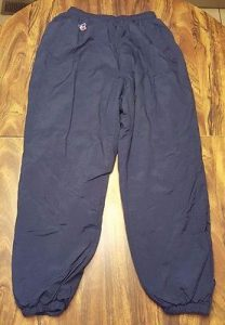 water-resistant-conversion-pants